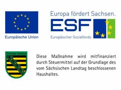 Weiterbildung zum Fachplaner für gebäudetechnischen Brandschutz (EIPOS)